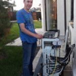 ПрофВент- Монтаж систем вентиляции в Челябинске