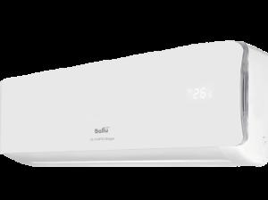 сплит-система BALLU